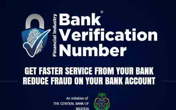 How To Check BVN Number Online With Phone [All Network]