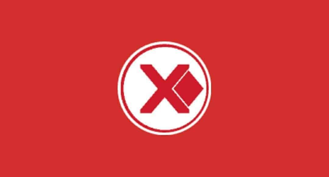 Xp Psiphon MTN Cheat With Whatsapp Goody Bag