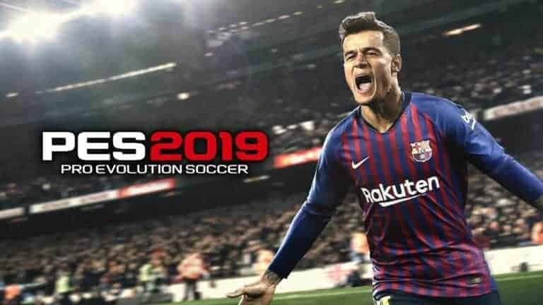 download game ppsspp pes 2019 apk