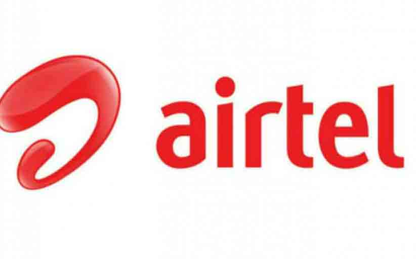 Get Airtel 4.6GB For ₦200, 13.8GB For ₦600 Free Data