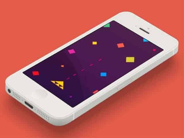Top 10 Best Offline Card Games For Android