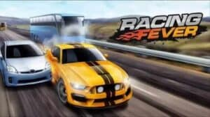 RACING FEVER : Best offline racing games for Android