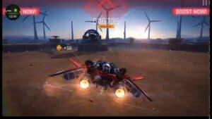 Breakneck : Best offline racing games for Android