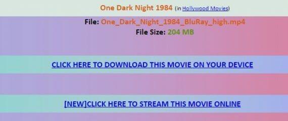 Fzmovies net movies 2019