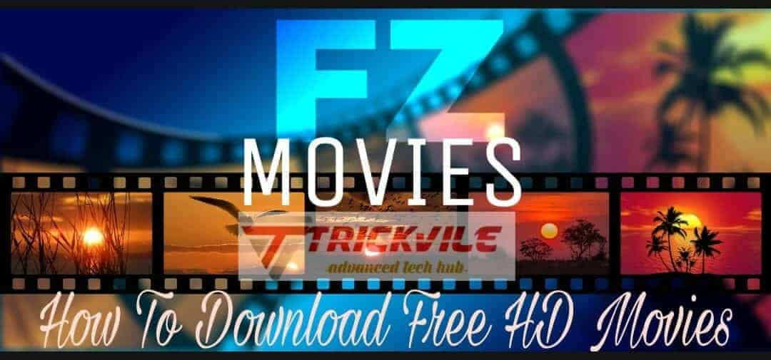 How To Download Fzmovies.net Movies 2019 Free
