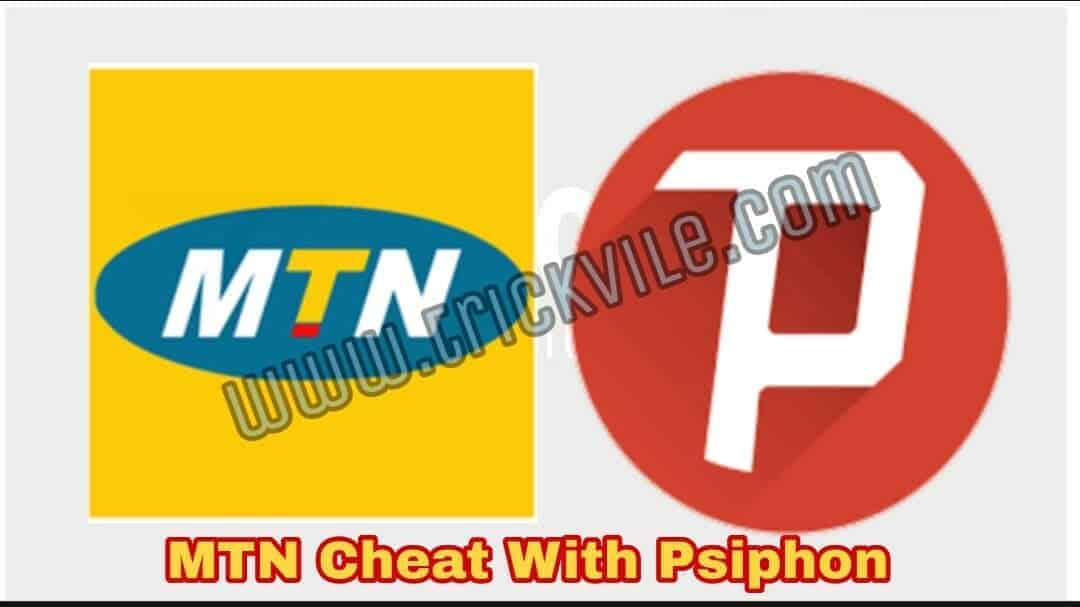 MTN Free Browsing Cheat: Working MTN Data Cheat 2019 - Tricksvile