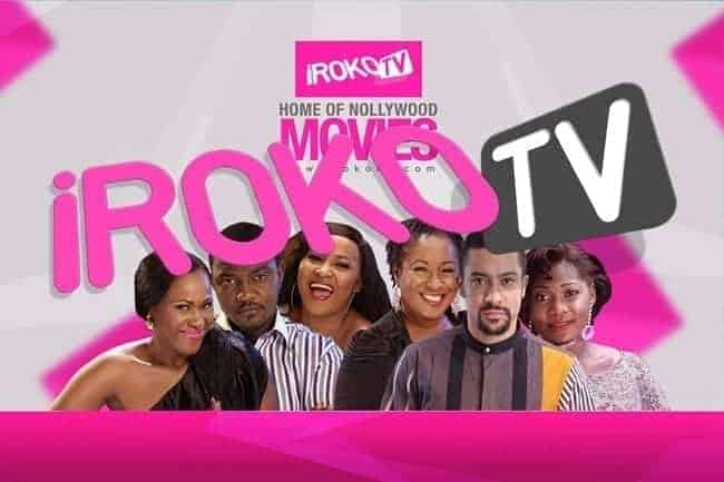 IROKOTV – How to register, login, subscribe, and download IROKOTV app