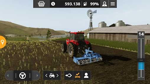 farming-simulator-20-apk