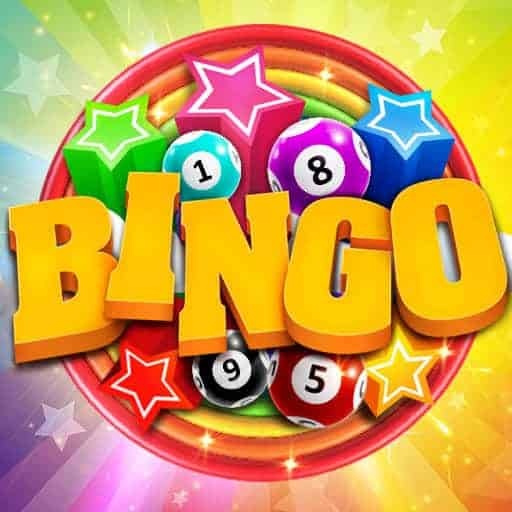 Bingo apk