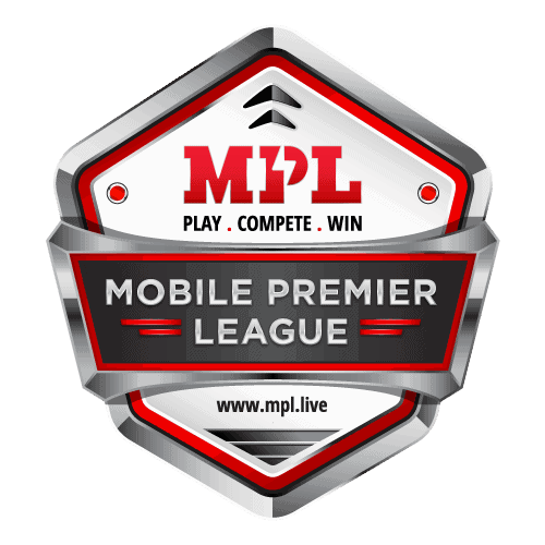 MPL Mobile Premier League