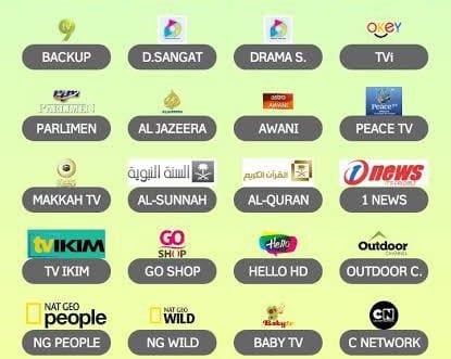 6TV Apk
