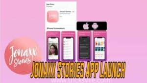 Jonaxx Stories APK Free Download For Android [Jonaxx App] 4