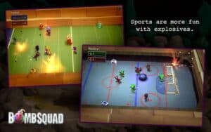 download-bombsquad-for-android