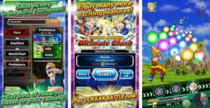 dragon-ball-z-dokkan-battle-apk-latest-version