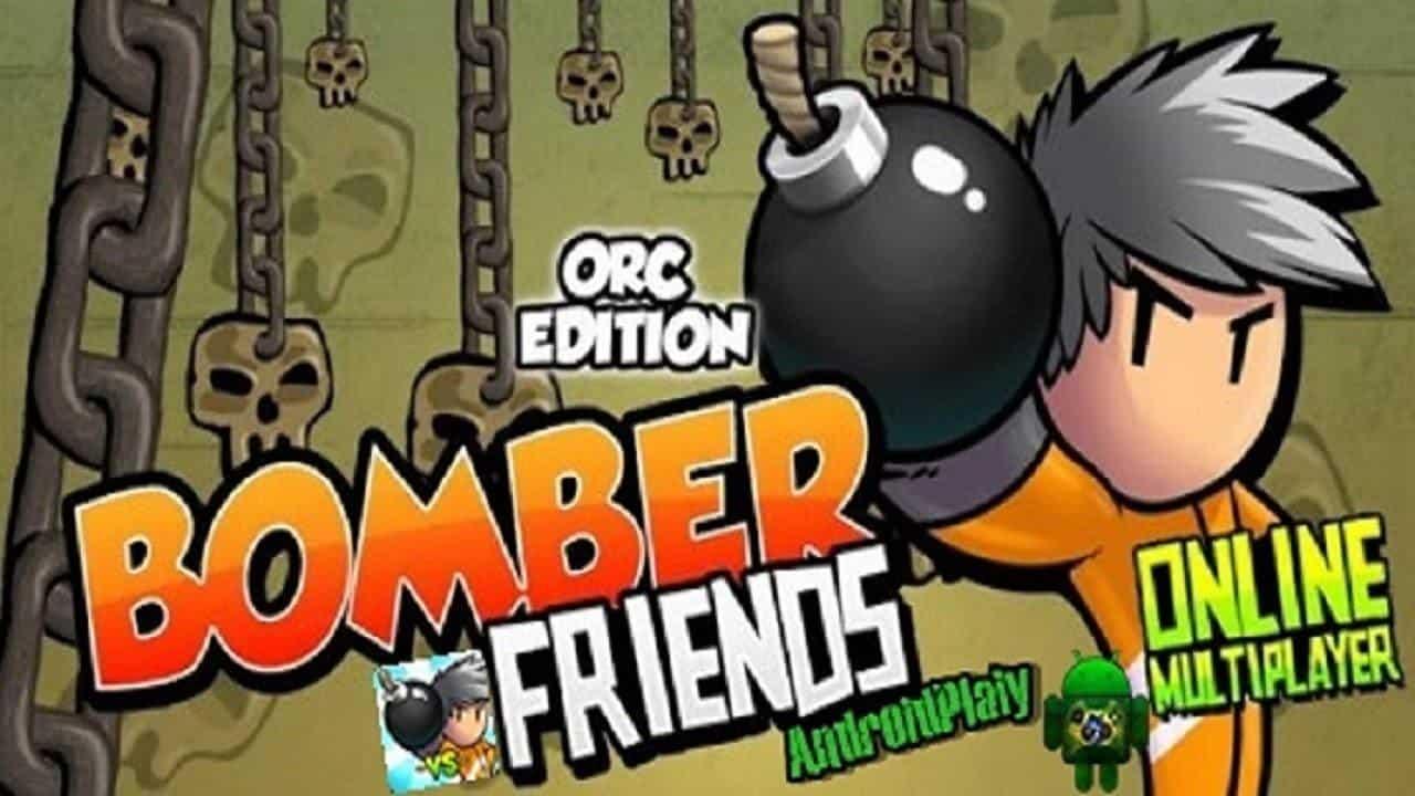 bomber-friends-mod-apk