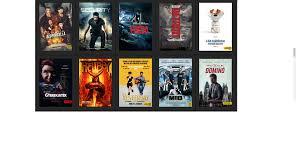 Filmplus Apk