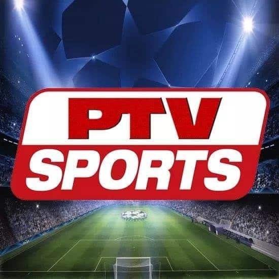 PTV Sports APK