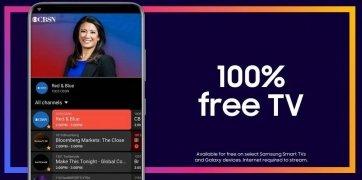 Samsung TV Plus APk download