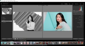 Adobe lightroom Apk