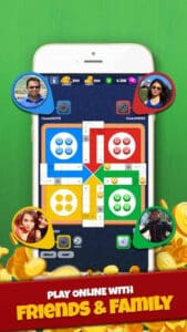 Ludo Star Mod Apk download