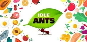 idle-ants-simulator-game