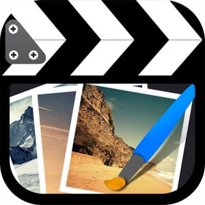 Cute CUT Pro Mod Apk Download