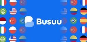 Busuu Premium Mod Apk