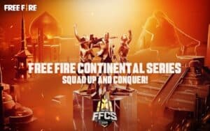 Free fire Apk download