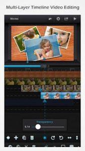 Cute CUT Pro Mod Apk 1.8.8