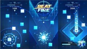 beat-fire-apk-latest-version