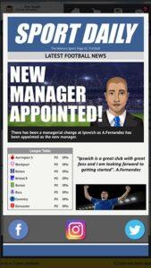 club-soccer-director-2022-apk-latest-version