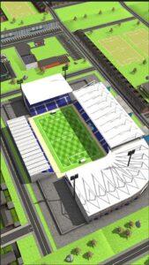 club-soccer-director-2022-mod-apk