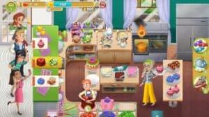 cooking-diary-mod-apk