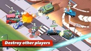 crash-of-cars-mod-apk