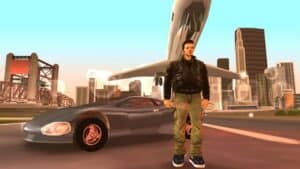 download-gta-3-for-android