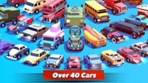 downoad-crash-of-cars-for-android