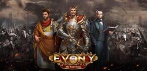 evony-the-kings-return
