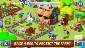 green-farm-3-mod-apk