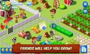 green-farm-3-mod-apk-latest-version