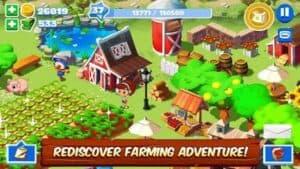 green-farm-3-mod-apk-old-version