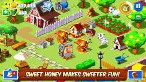 green-farm-3-mod-apk-unlimited-cash-and-coins