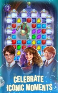 harry-potter-puzzles-and-spells-apk-latest-version