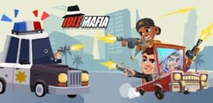 idle-mafia-tycoon-manager