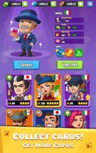 idle-mafia-tycoon-manager-apk-latest-version