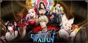 isekaidemon-waifu-thumbnail