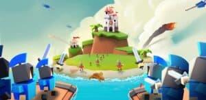 island-war