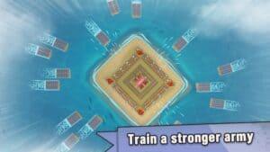 island-war-mod-apk