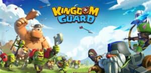 kingdom-guard