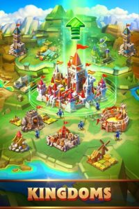 lords-mobile-kingdom-wars-apk