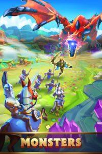 lords-mobile-kingdom-wars-apk-free-download